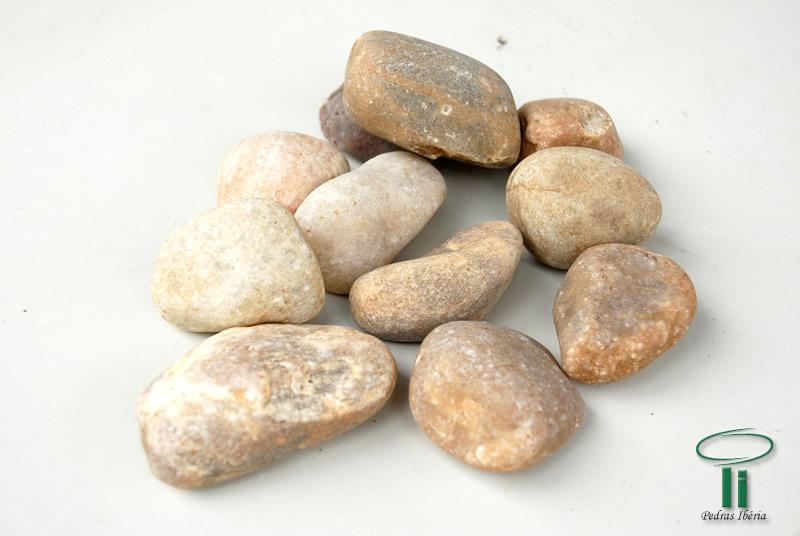 seixo para jardim em belem:Pedras Ibéria
